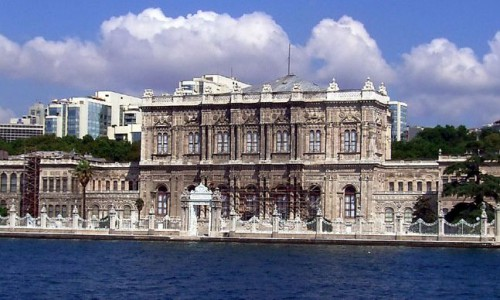 DolmaBahce1
