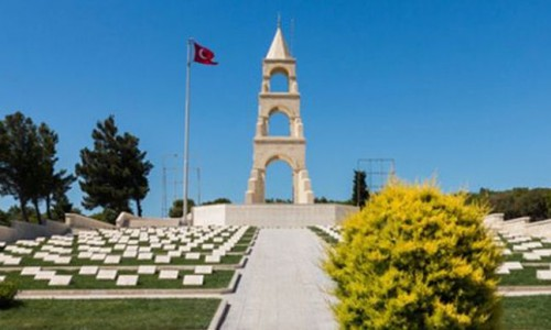 Gallipoli1